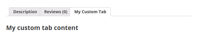 custom-product-tab